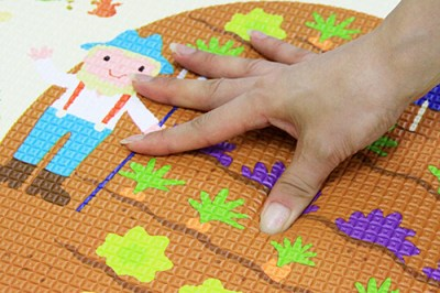 baby-play-mat-amazon