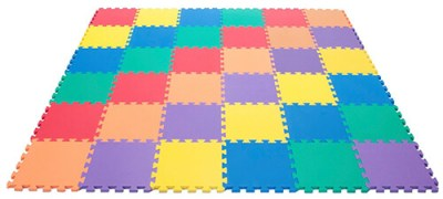 amazon-baby-activity-mat