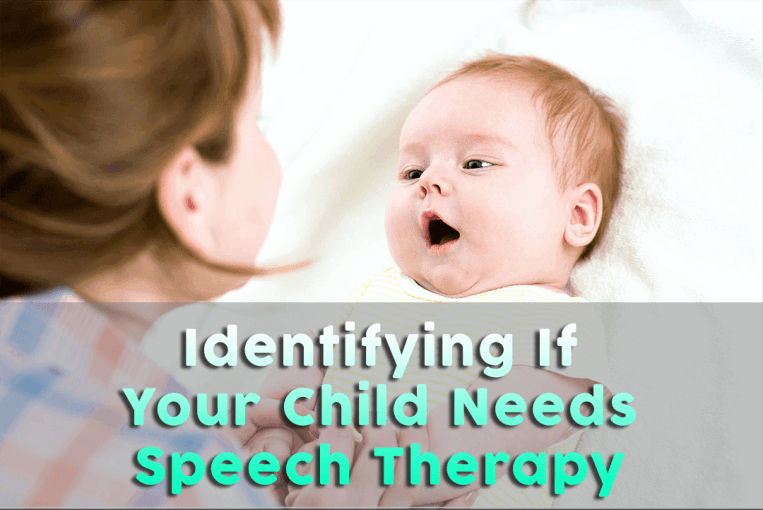 does-my-child-need-speech-therapy-age-5