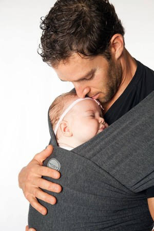 Moby-Wrap-Baby-Carrier-1