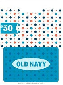 Old-Navy-gift-card