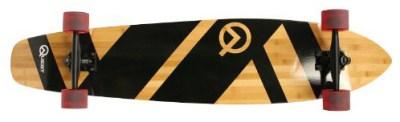 Quest-Skateboards