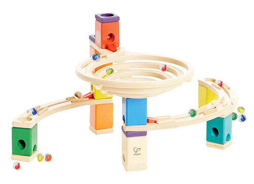 favourite-Marble-Runs-for-toddlers
