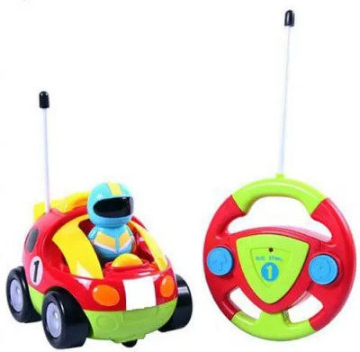 remote-control-cars-for-kids