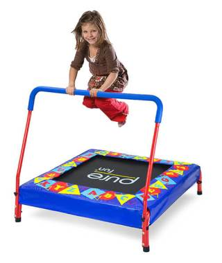 indoor-trampolines-and-mini-trampolines copy