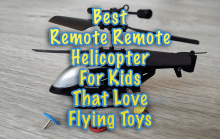 Best-Remote-Control-Helicopters-for-Kids