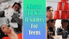 minute-to-win-it-games-for-teens
