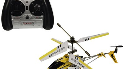best-remote-control-helicopter