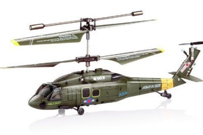 best-remote-control-helicopter-for-5-year-old