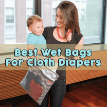 wet-dry-bags-for-cloth-diapers
