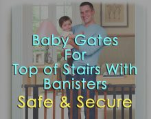 baby-gates-for-top-of-stairs-with-banisters