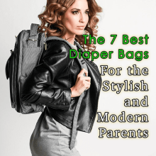 best-diaper-bag-for-cloth-diapers