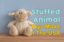 stuffed-animals-made-in-usa