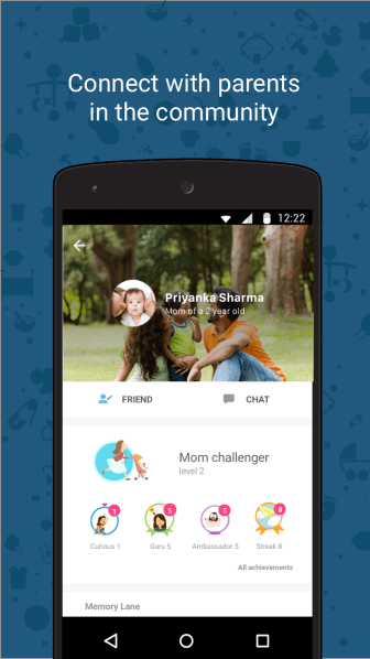 tinystep-app-download