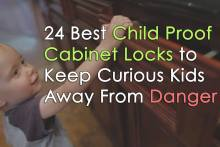 best-toddlers-safety-lock-for-furniture