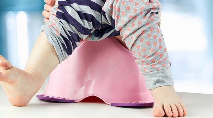 best-cloth-training-pants-copy