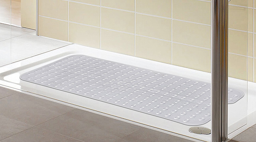 11 Best Bath Mat For Baby And Toddlers Making The