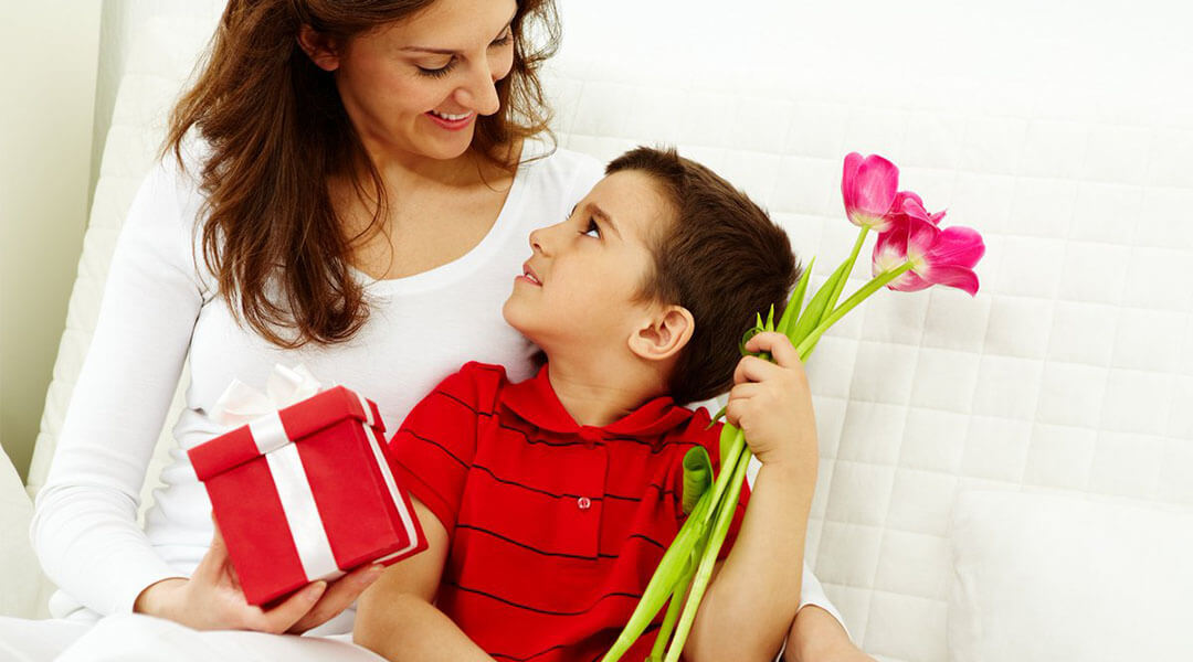 The Top 5 Best Gifts For 7 Year Old Boys (Birthday Gift