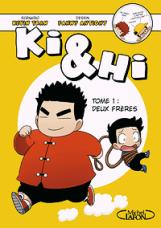 Ki & Hi 1