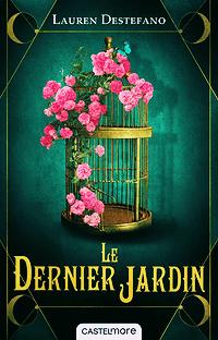 Le Dernier Jardin 1