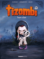 Tizombi 1