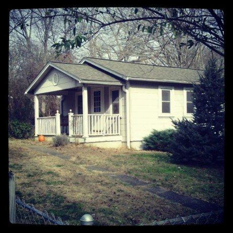 avl house 2