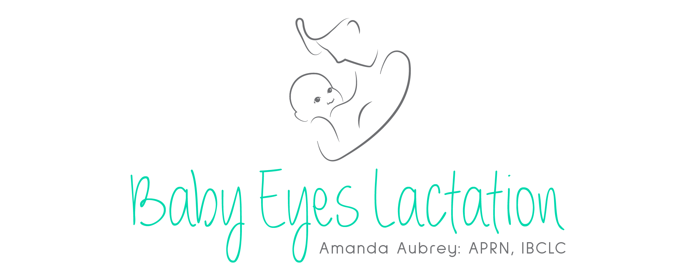 Baby Eyes Lactation, LLC