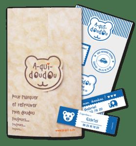 Pack-A-qui-Doudou-bleu