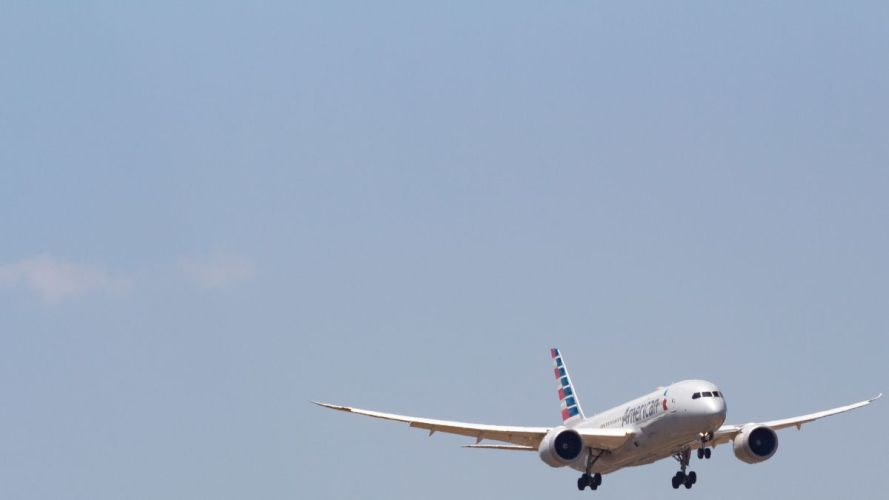These U.S. Airlines Bumped the Most Passengers in 2019