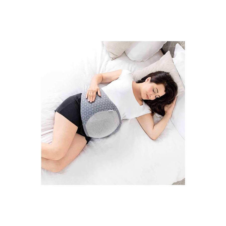 Ceinture de sommeil Dream Belt M / L