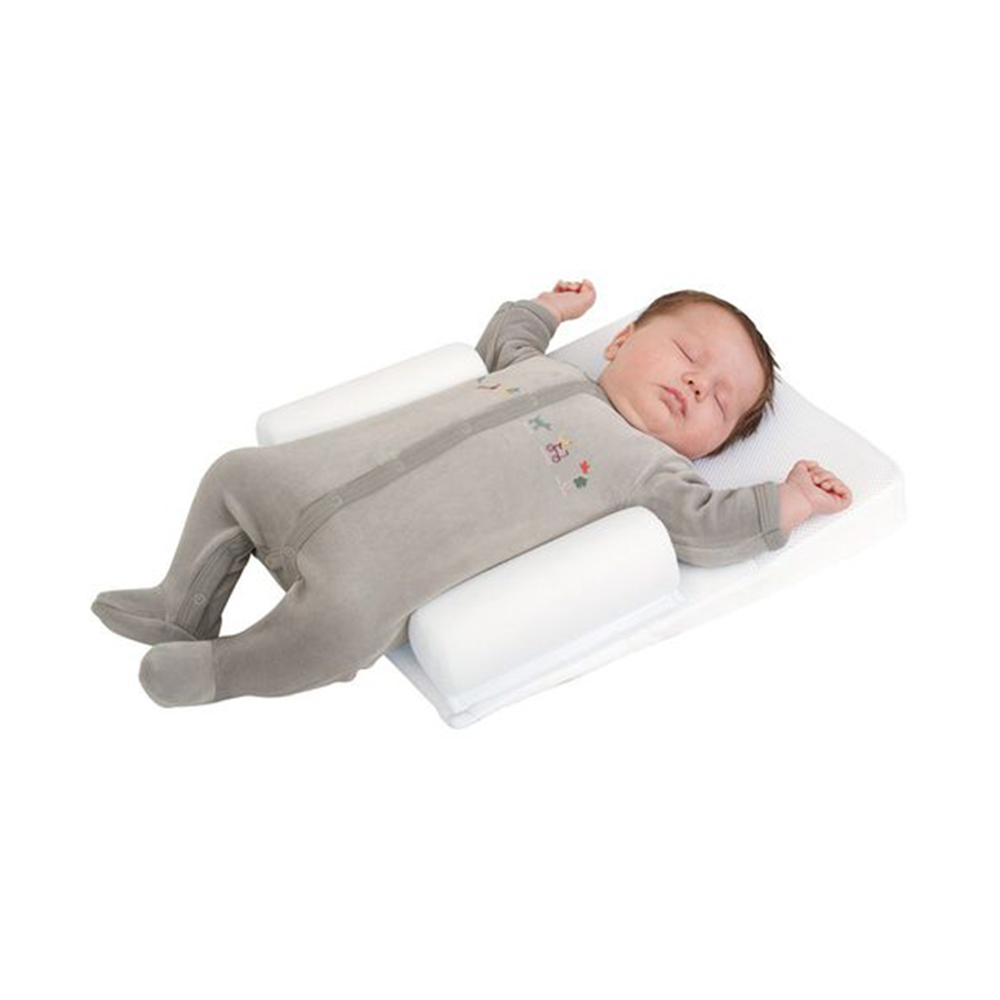 Positionneur dorsale suprême sleep small