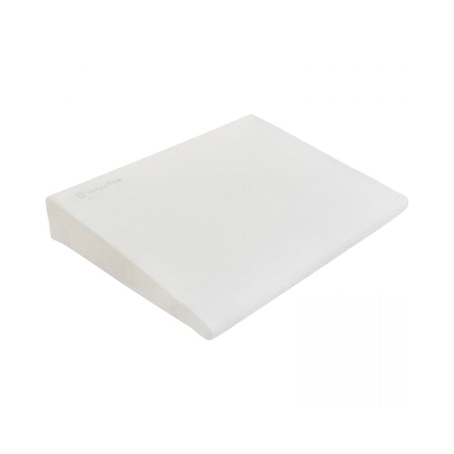 Plan incliné 12° Blanc