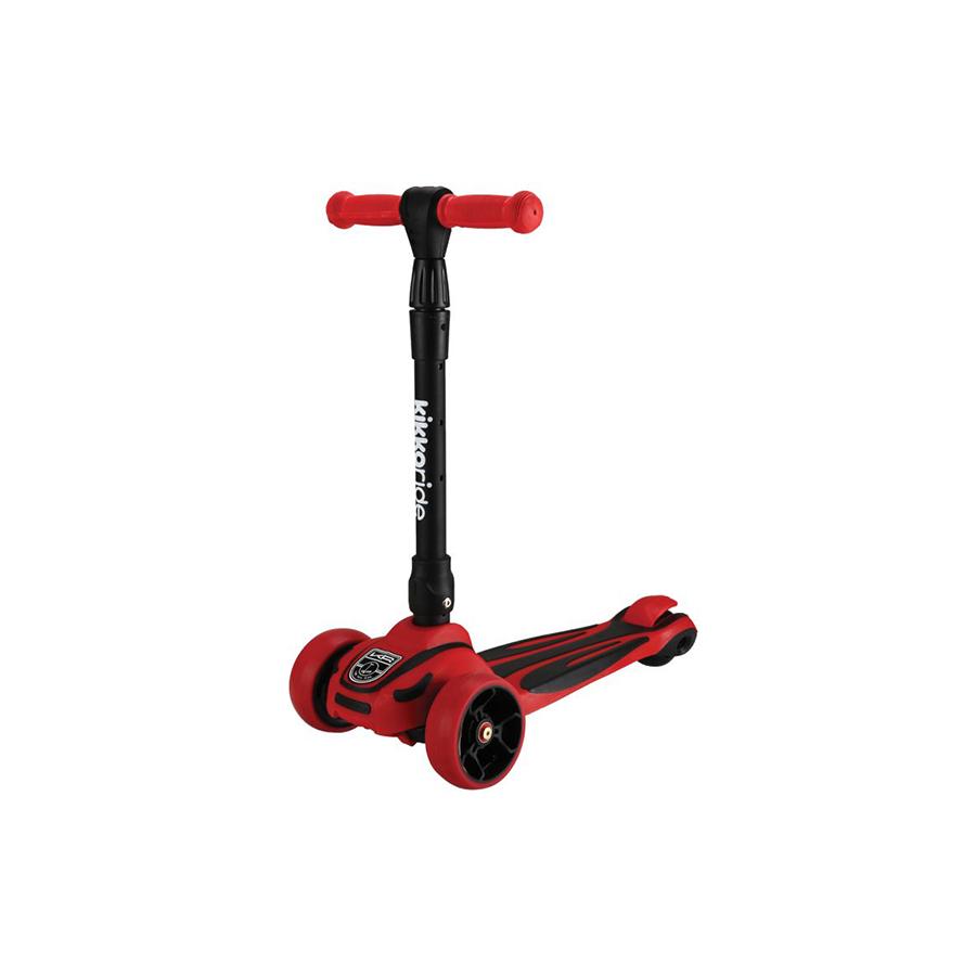 Trotinette Roadster Rouge