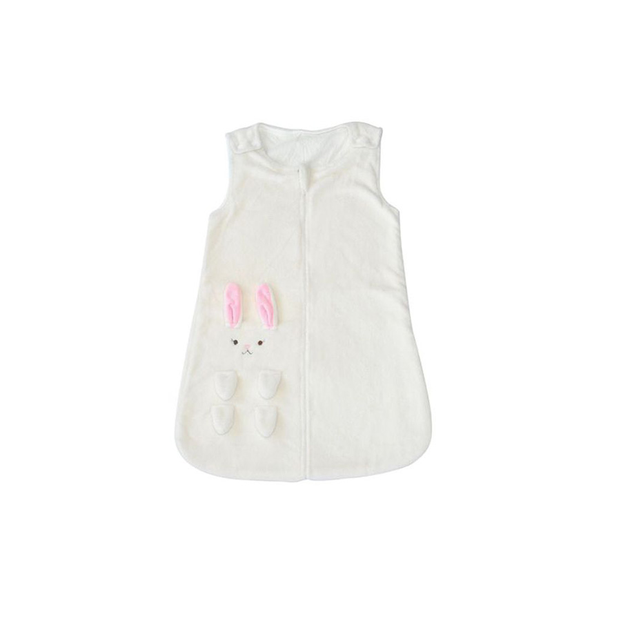 Gigouteuse Bunny 0-6m