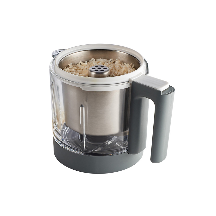 Pasta-Rice cooker Babycook® Neo
