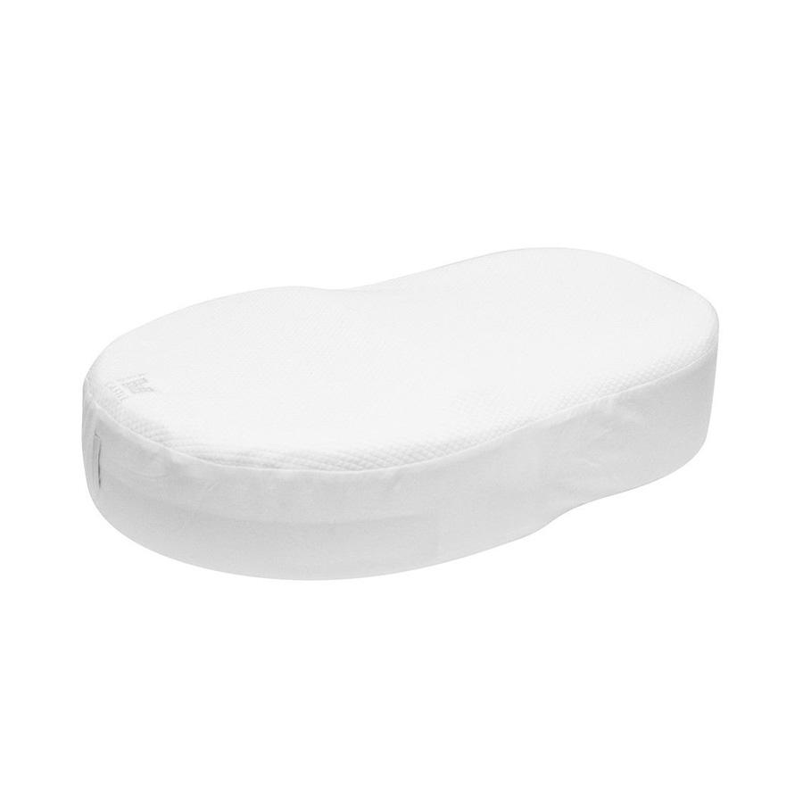 Nid Cocoonababy blanc