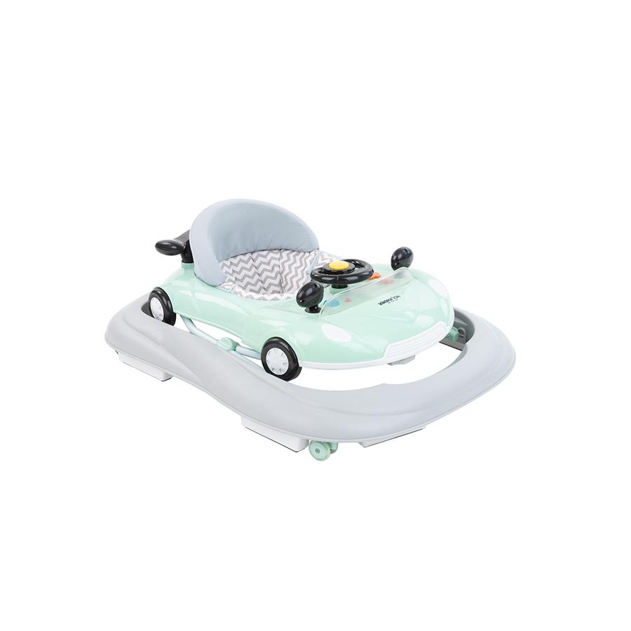 Trotteur Car Mint