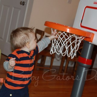 Future Hoopster