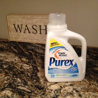 Triple Action Purex Review