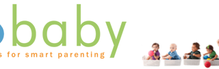 Innobaby Back To School Giveaway
