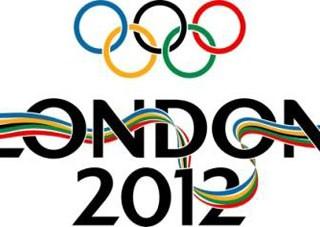 Olympics as a Mom: A Whole New World.