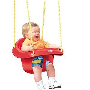 best outdoor baby swing