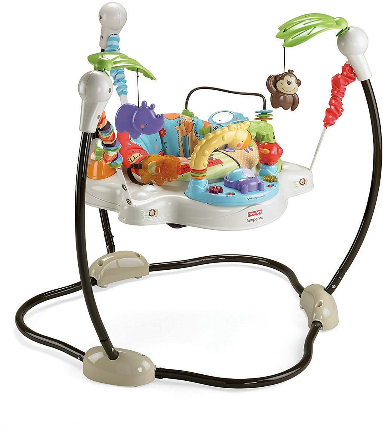 Best Baby Swing Reviews Of 2018 Baby Gear Specialist