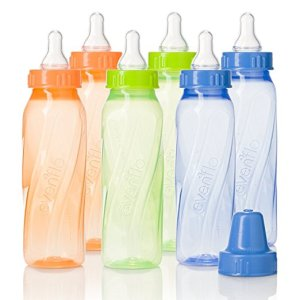 Best Baby Bottles for Cheap