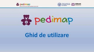 http://pedimap.ro/