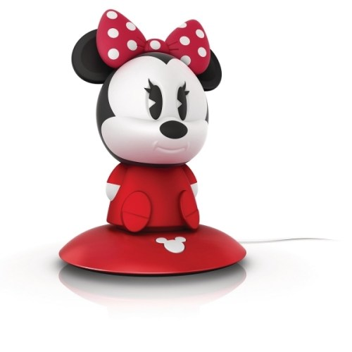 veioza-philips-disney-minnie-led-1x1w-alb_24204
