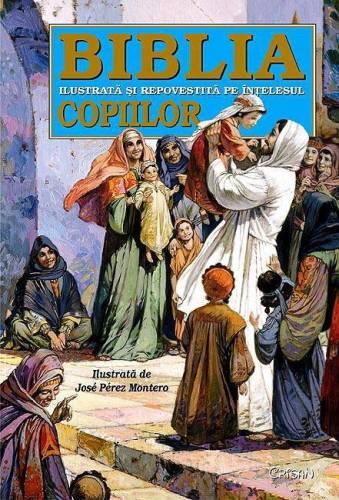 biblia-ilustrata-si-repovestita-pe-intelesul-copiilor_1_fullsize