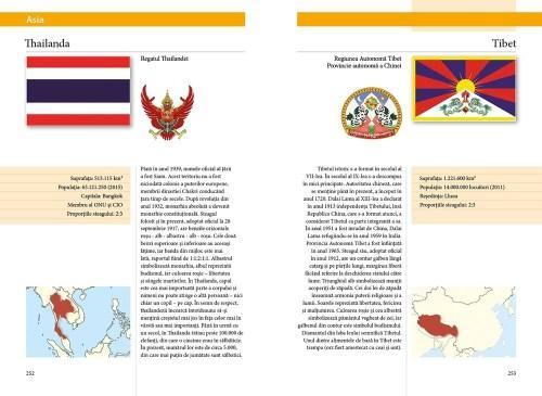 statele-lumii-steaguri-si-steme_3_fullsize