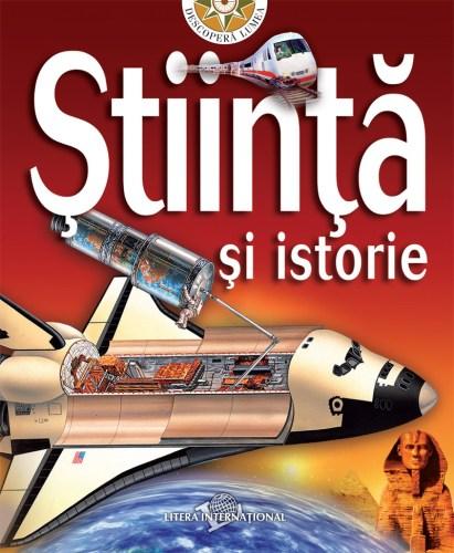stiinta-si-istorie_1_fullsize