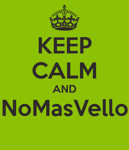 keep-calm-and-nomasvello